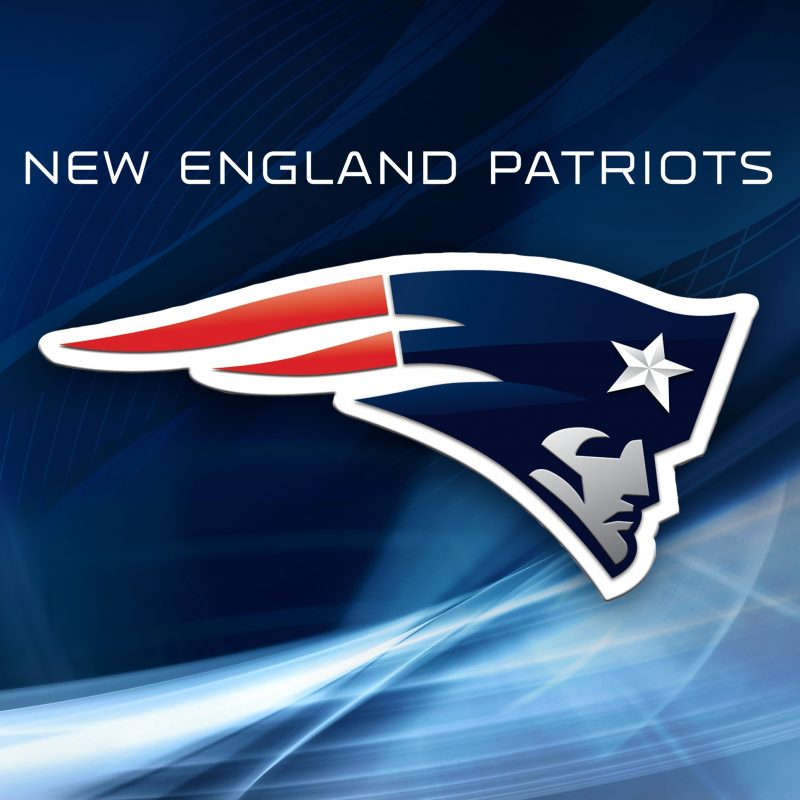10 Best New England Patriots Logo Wallpaper FULL HD 1920×1080 For PC Desktop 2018 free download fan downloads new england patriots 16 800x800