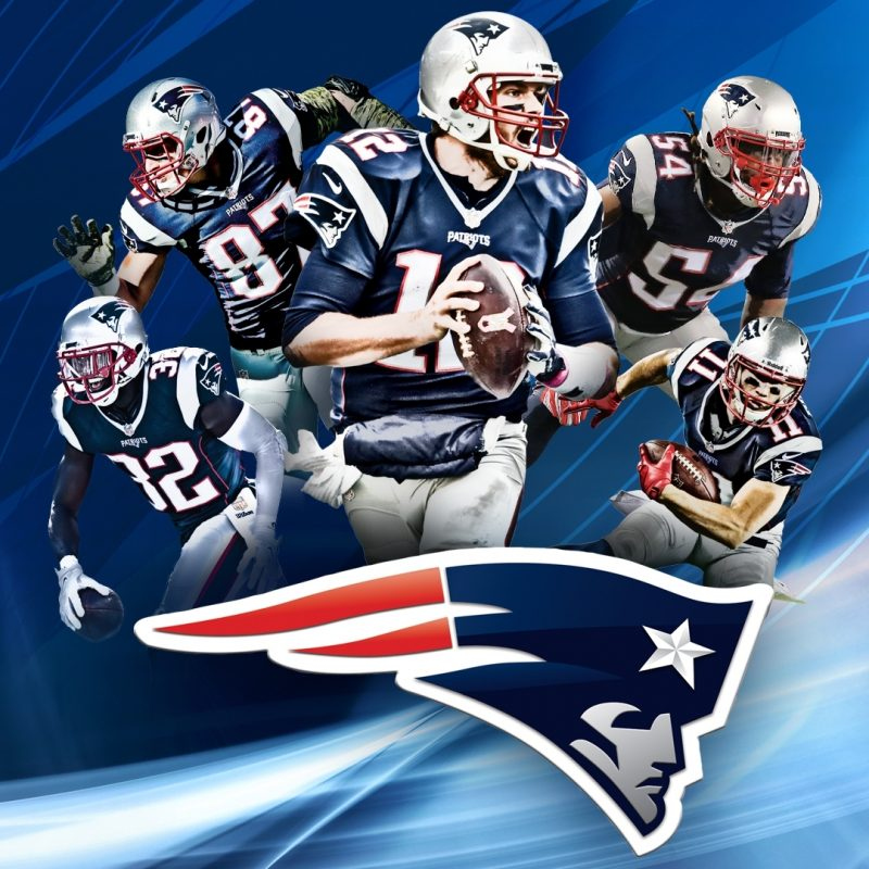 10 Most Popular New England Patriots Wallpaper 1920X1080 FULL HD 1920×1080 For PC Background 2021 free download fan downloads new england patriots 2 800x800