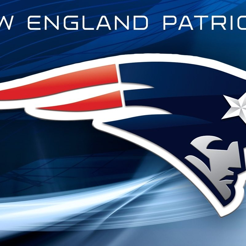 10 Best New England Patriot Screensavers FULL HD 1080p For PC Background 2018 free download fan downloads new england patriots 7 800x800