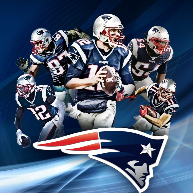 10 Latest Nfl Wallpapers For Iphone FULL HD 1920×1080 For PC Desktop 2020 free download fan downloads new england patriots 8 800x800