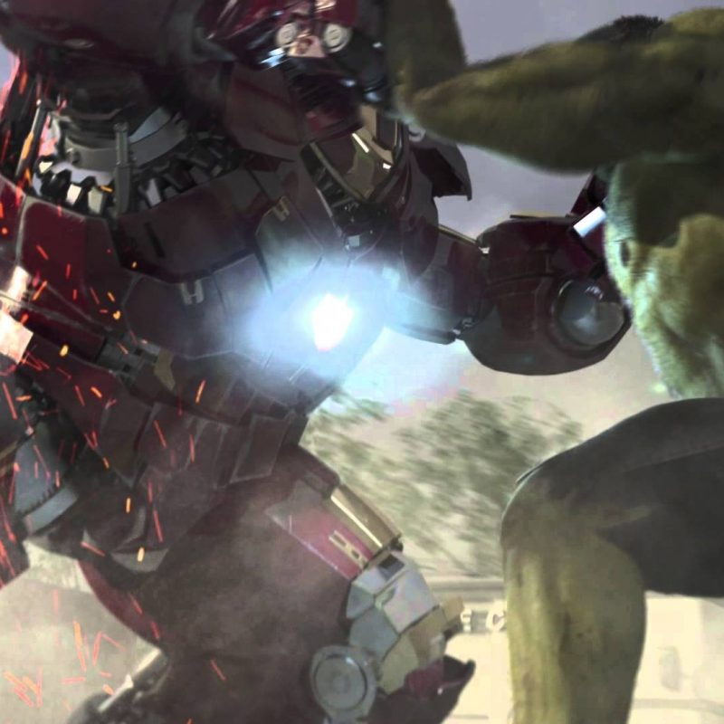 10 New Hulk Vs Iron Man Hd FULL HD 1080p For PC Desktop 2021 free download fan made hulk et iron man saffrontent dans un impressionnant court 800x800