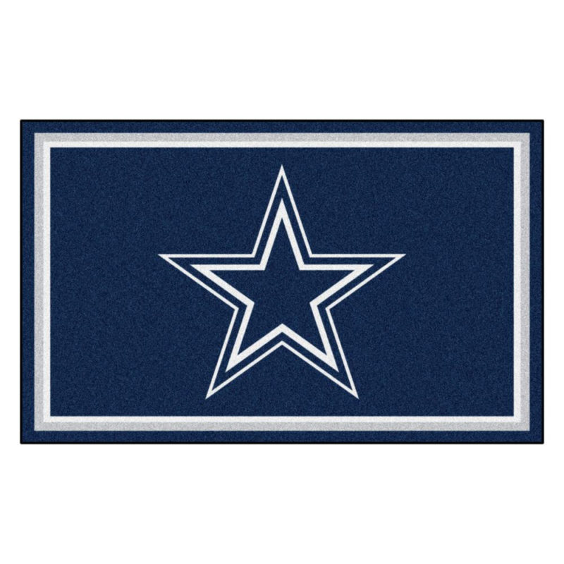 10 Most Popular Images Of Dallas Cowboys FULL HD 1080p For PC Desktop 2020 free download fanmats dallas cowboys 4 ft x 6 ft area rug 6270 the home depot 800x800
