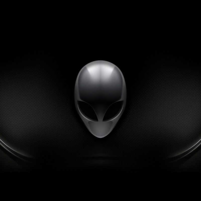 10 Best Alienware Wallpaper 1920X1080 Hd FULL HD 1080p For PC Background 2018 free download fantastic