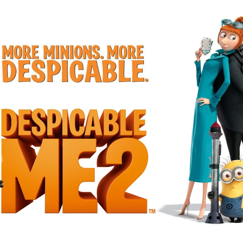 10 Top Despicable Me 2 Wallpaper FULL HD 1080p For PC Background 2021 free download fantastic despicable me 2 wallpaper 2853 e0b8a1e0b8b4e0b899e0b980e0b899e0b8b5e0b988e0b8a2e0b899 pinterest 800x800
