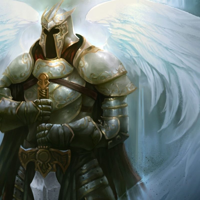 10 Latest Guardian Angel Warrior Wallpaper FULL HD 1920×1080 For PC Background 2018 free download fantasy angel warrior wallpaper angel pinterest angel 800x800