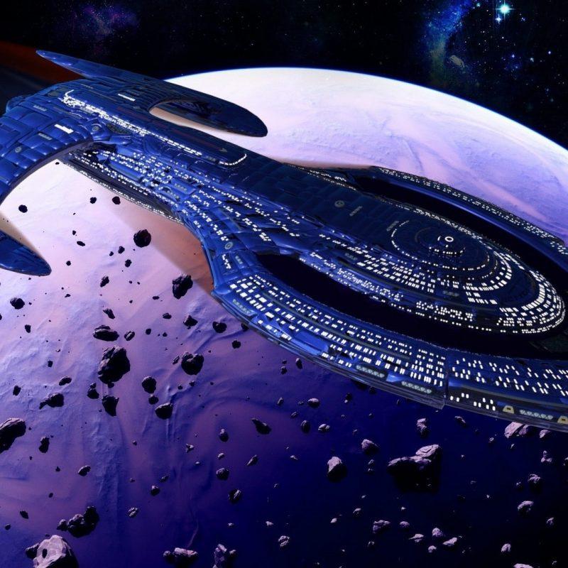10 Top Star Trek Wallpapers Free FULL HD 1920×1080 For PC Desktop 2018 free download fantasy art space star trek wallpapers hd desktop and mobile 1 800x800