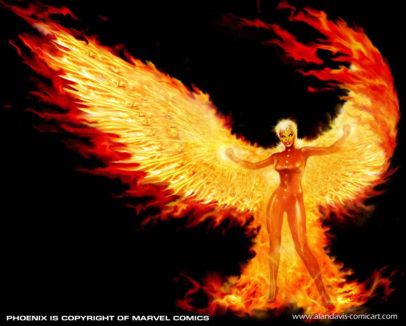 10 Latest Pics Of Phoenix FULL HD 1920×1080 For PC Desktop 2018 free download fantasy bilder phoenix hd hintergrund and background fotos 27721835 800x642