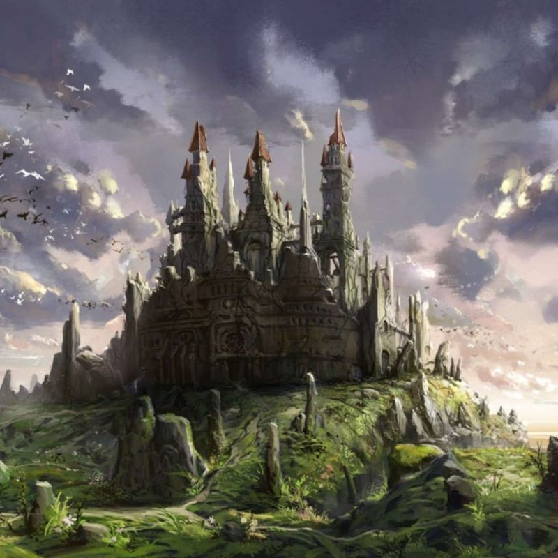 10 Latest Fantasy Castle Wallpaper Hd FULL HD 1920×1080 For PC Background 2020 free download fantasy castle 1080p wallpapers hd resolution wallpaper 1920x1080 px 800x800