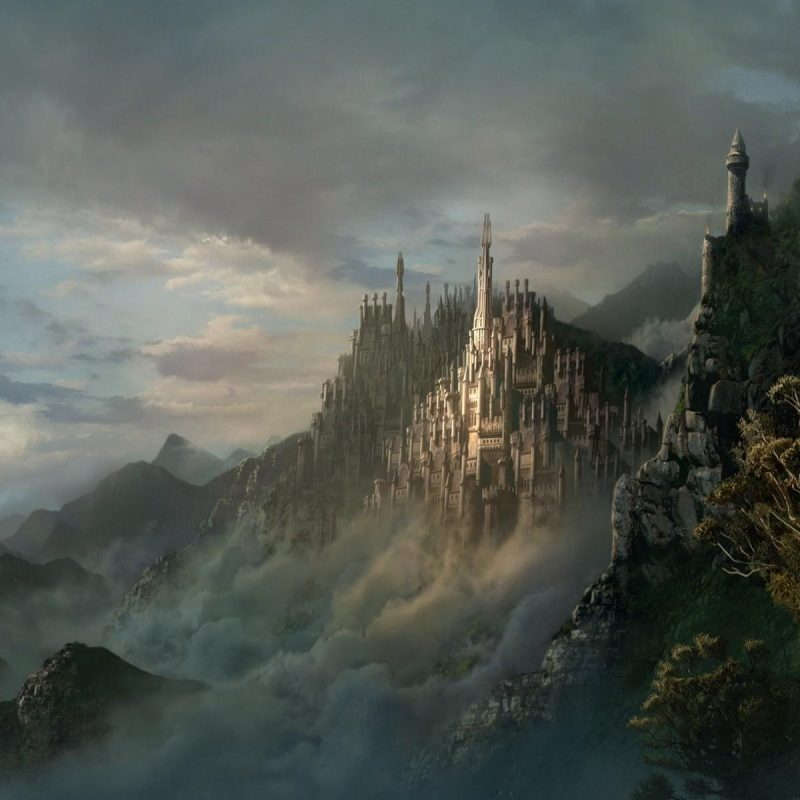 10 Most Popular Fantasy Castle Landscape Wallpaper FULL HD 1920×1080 For PC Background 2018 free download fantasy castle wallpapers wallpaper cave 800x800