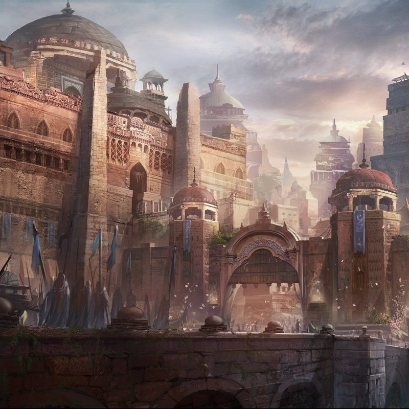 10 Top Fantasy City Wallpaper Hd FULL HD 1920×1080 For PC Background 2021 free download fantasy city wallpaper hd for desktop of fantasy town city and 800x800