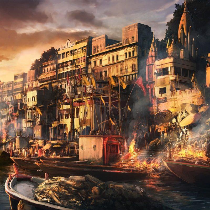 10 Top Fantasy City Wallpaper Hd FULL HD 1920×1080 For PC Background 2021 free download fantasy city wallpaper moodboard places pinterest lieux et 800x800