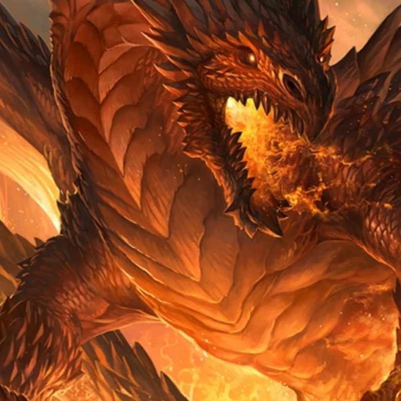 10 Top Dragon Wallpaper For Mobile FULL HD 1920×1080 For PC Desktop 2020 free download fantasy dragon 750x1334 wallpaper id 217358 mobile abyss 800x800