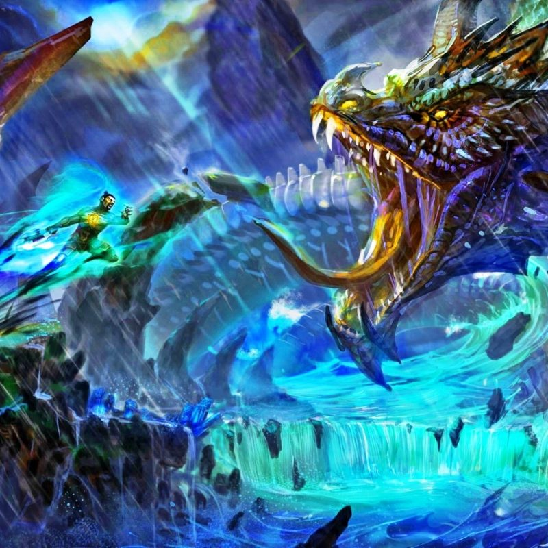 10 Top Fantasy Dragon Wallpaper Hd FULL HD 1920×1080 For PC Background 2018 free download fantasy dragon wallpaper desktop background download hd fantasy 800x800