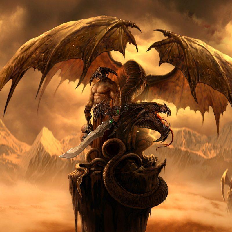 10 Top Fantasy Dragon Wallpaper Hd FULL HD 1920×1080 For PC Background 2018 free download fantasy dragons wallpaper movie 800x800