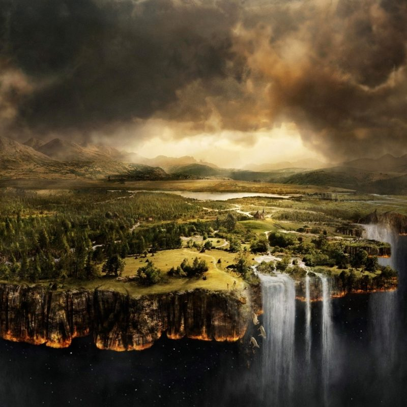 10 New End Of The World Wallpaper FULL HD 1920×1080 For PC Background 2021 free download fantasy earth end of the world 1612x1076 wallpaper high quality 800x800
