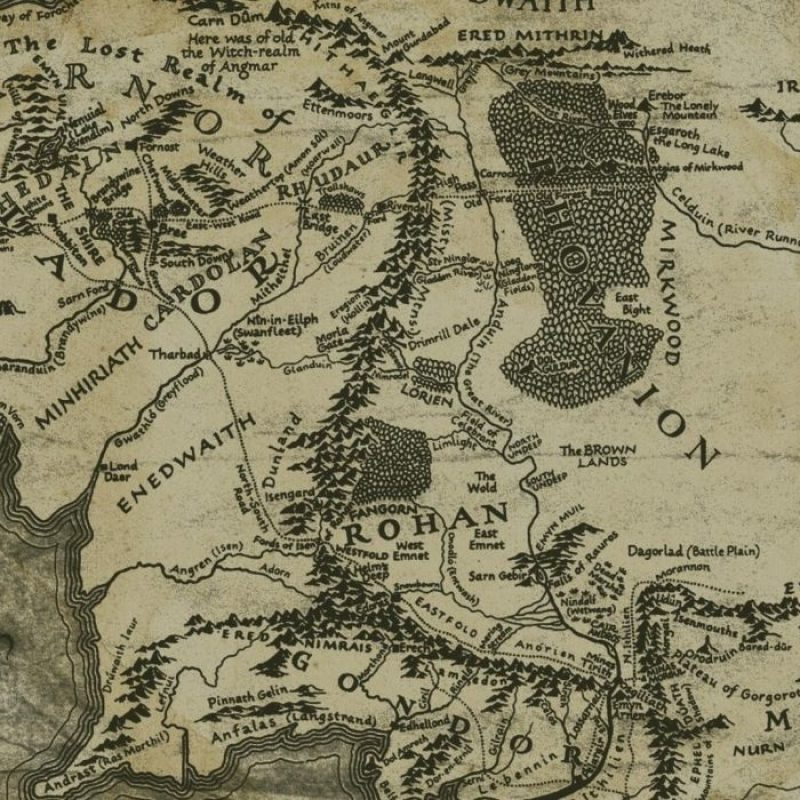 10 Top Middle Earth Map Wallpaper 1920X1080 FULL HD 1920×1080 For PC Background 2021 free download fantasy movies text old the lord of the rings books maps mordor 800x800