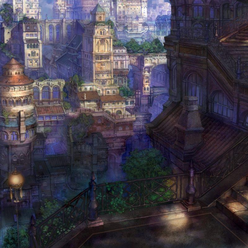 10 Latest Fantasy City Wallpaper 1920X1080 FULL HD 1080p For PC Background 2020 free download fantasy town e29da4 4k hd desktop wallpaper for 4k ultra hd tv e280a2 tablet 800x800