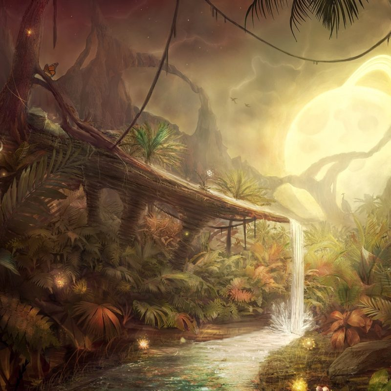 10 Best Hd Wallpapers 1920X1080 Fantasy FULL HD 1080p For PC Background 2021 free download fantasy wallpaper 1920x1080 download 14550 wallpaper walldiskpaper 800x800