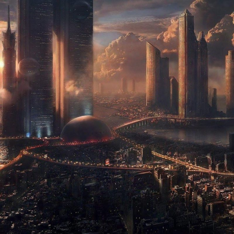 10 Top Fantasy City Wallpaper Hd FULL HD 1920×1080 For PC Background 2021 free download fantasy wallpapers hd widescreen group wallpapers pinterest 1 800x800