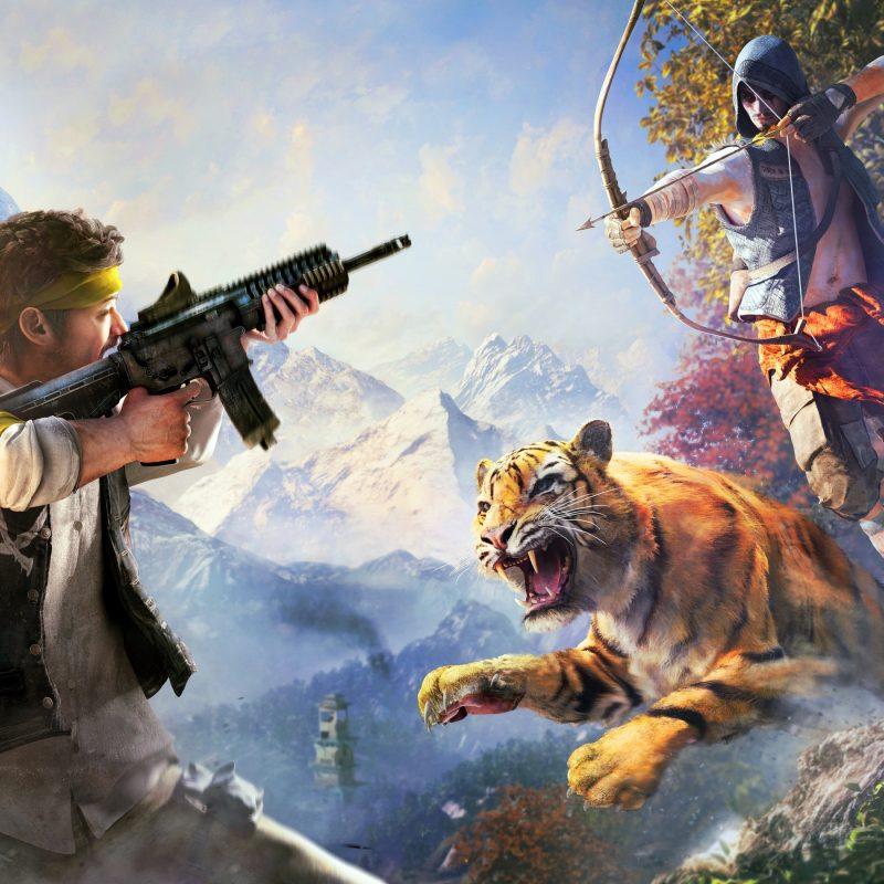 10 Top Far Cry 4 Wallpaper 1920X1080 FULL HD 1080p For PC Background 2018 free download far cry 4 2014 wallpapers wallpapers hd 800x800