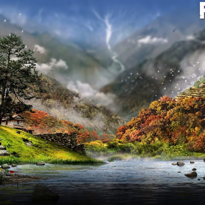 10 New Far Cry 4 Hd Wallpapers FULL HD 1080p For PC Background 2018 free download far cry 4 e29da4 4k hd desktop wallpaper for 4k ultra hd tv e280a2 tablet 1 800x800