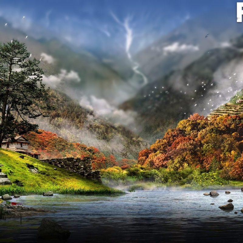 10 Top Farcry 4 Hd Wallpaper FULL HD 1920×1080 For PC Background 2021 free download far cry 4 e29da4 4k hd desktop wallpaper for 4k ultra hd tv e280a2 tablet 2 800x800