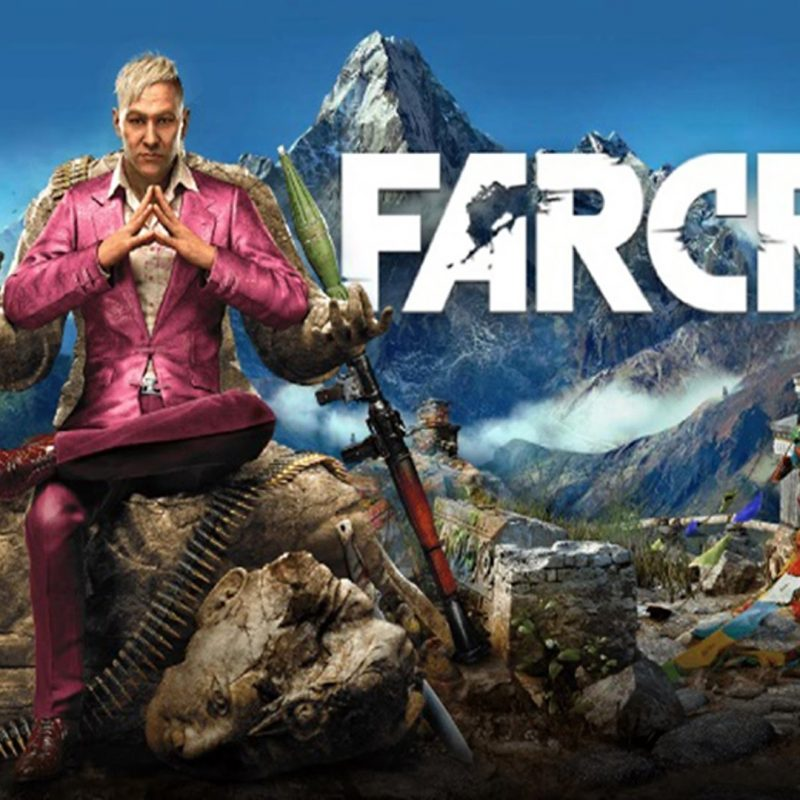 10 Top Farcry 4 Hd Wallpaper FULL HD 1920×1080 For PC Background 2021 free download far cry 4 ep 08 liberation dotages fr full hd youtube 800x800