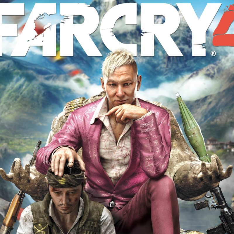 10 Top Farcry 4 Hd Wallpaper FULL HD 1920×1080 For PC Background 2021 free download far cry 4 game wallpapers hd wallpapers id 13508 800x800