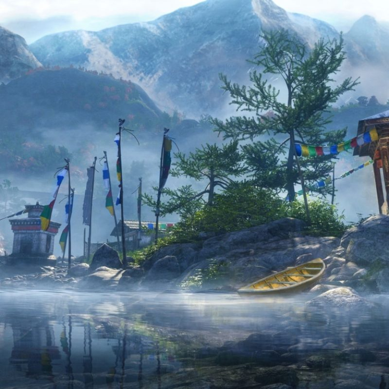 10 Best Far Cry 4 Wallpaper FULL HD 1080p For PC Background 2018 free download far cry 4 hd wallpaper 2323 800x800
