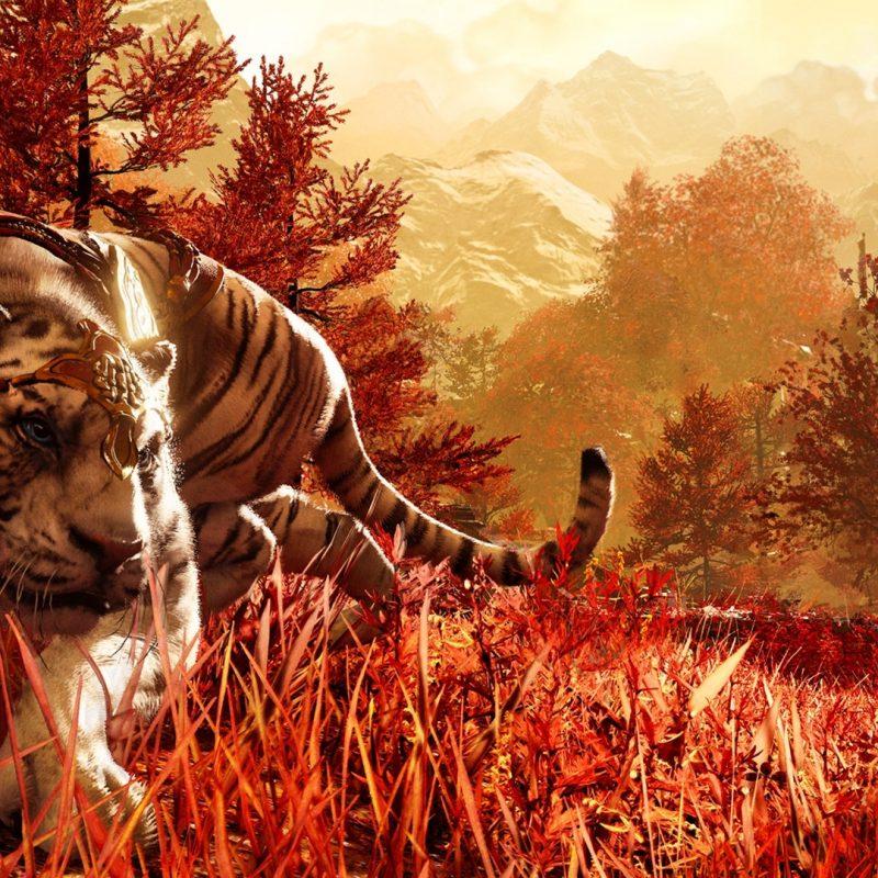 10 Best Far Cry 4 Wallpaper FULL HD 1080p For PC Background 2018 free download far cry 4 wallpaper game wallpapers 32217 800x800