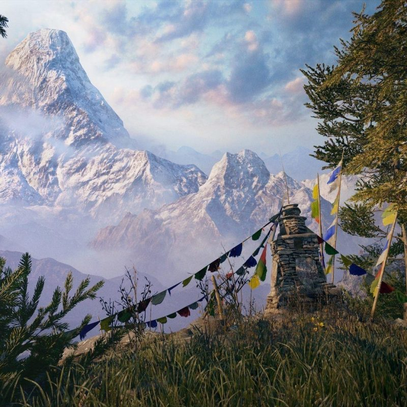 10 Top Far Cry 4 Wallpaper 1920X1080 FULL HD 1080p For PC Background 2020 free download far cry 4 wallpapers wallpaper cave 800x800