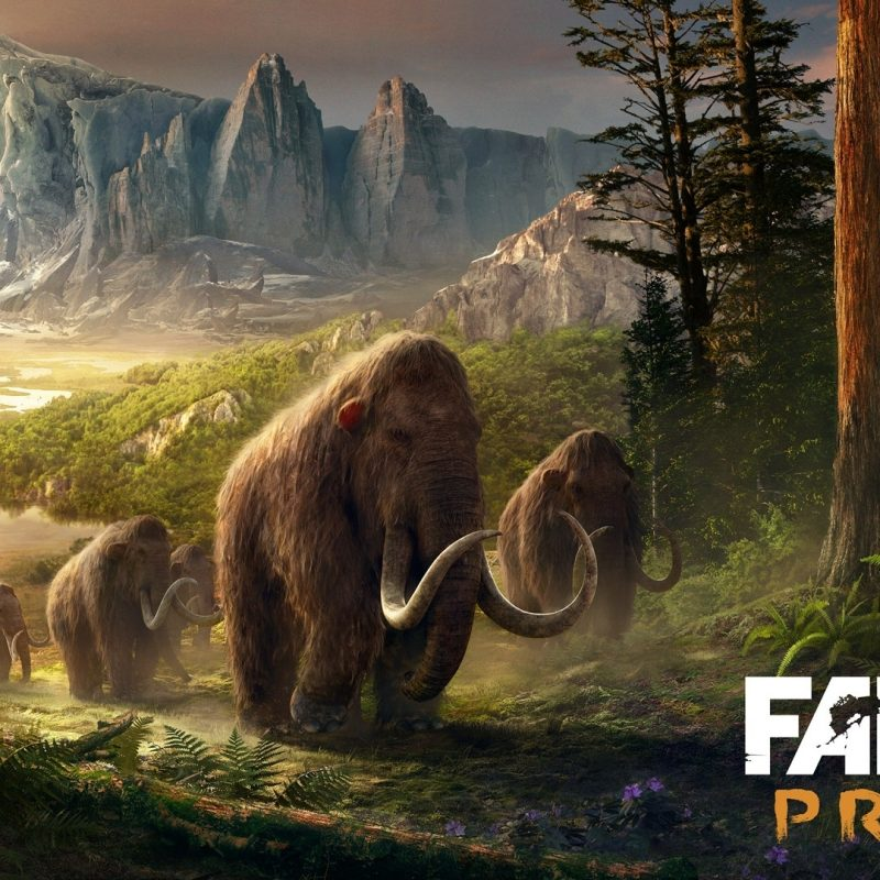 10 Most Popular Far Cry Primal Wallpaper FULL HD 1080p For PC Desktop 2021 free download far cry primal e29da4 4k hd desktop wallpaper for 4k ultra hd tv e280a2 wide 800x800