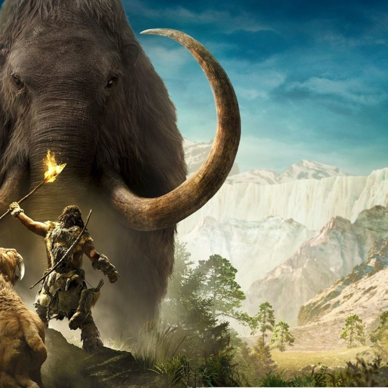 10 Most Popular Far Cry Primal Wallpaper FULL HD 1080p For PC Desktop 2021 free download far cry primal full hd fond decran and arriere plan 1920x1080 800x800