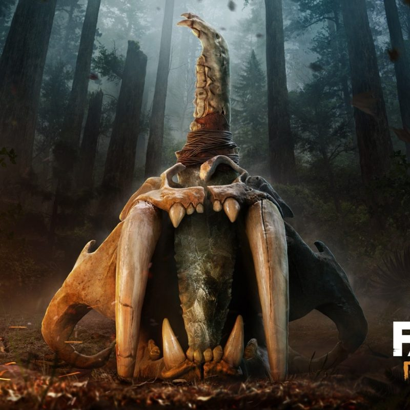 10 Most Popular Far Cry Primal Wallpaper FULL HD 1080p For PC Desktop 2021 free download far cry primal hd desktop wallpapers 7wallpapers 800x800