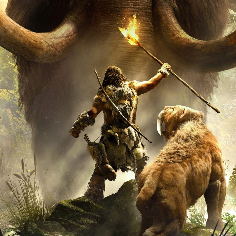 10 Most Popular Far Cry Primal Wallpaper FULL HD 1080p For PC Desktop 2021 free download far cry primal hd games 4k wallpapers images backgrounds photos 800x800