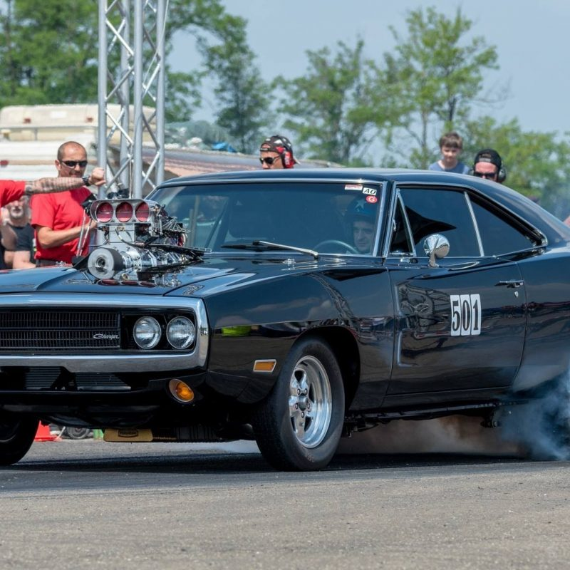 10 Top 1970 Dodge Charger Pic FULL HD 1920×1080 For PC Desktop 2021 free download fast and furious 1970 dodge charger r t drag race youtube 1 800x800