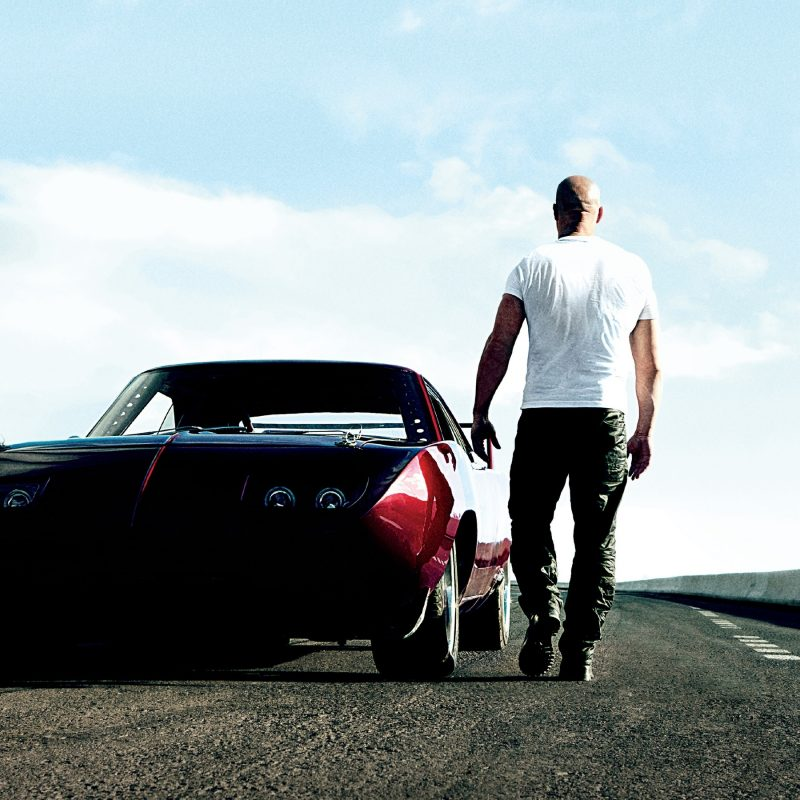 10 Latest Fast And Furious Wallpaper FULL HD 1920×1080 For PC Desktop 2018 free download fast and furious car images wallpapers for free download about 789 1 800x800