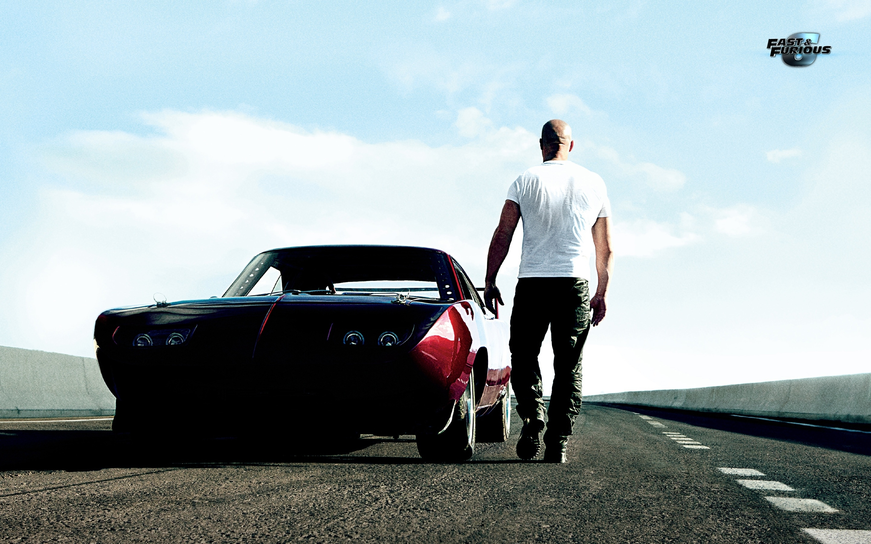 fast and furious car images wallpapers for free download about (789