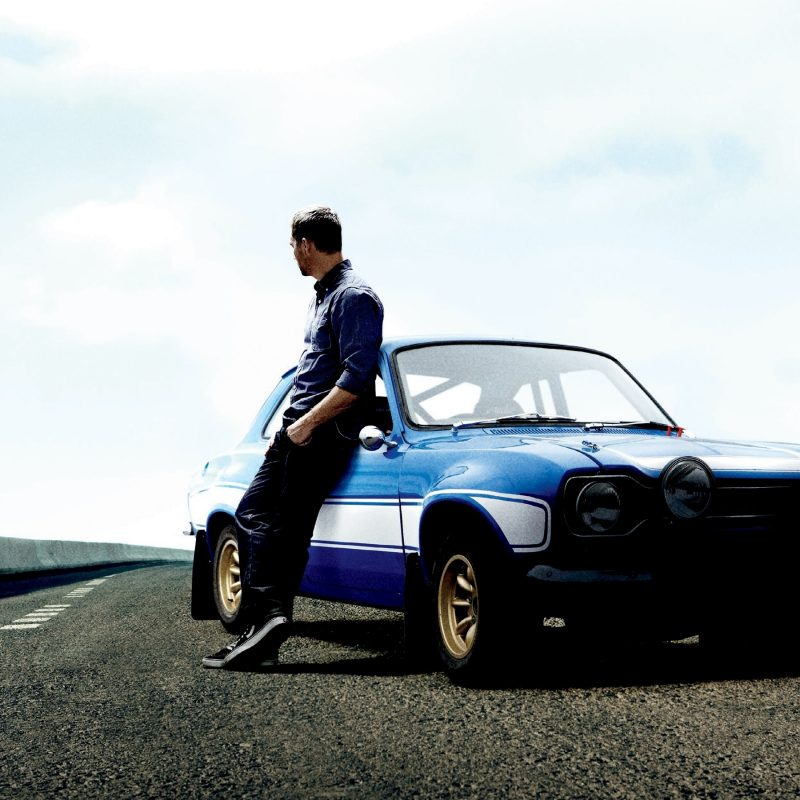 10 Best Fast And Furious Car Wallpapers FULL HD 1080p For PC Desktop 2021 free download fast and furious car images wallpapers for free download about 789 800x800