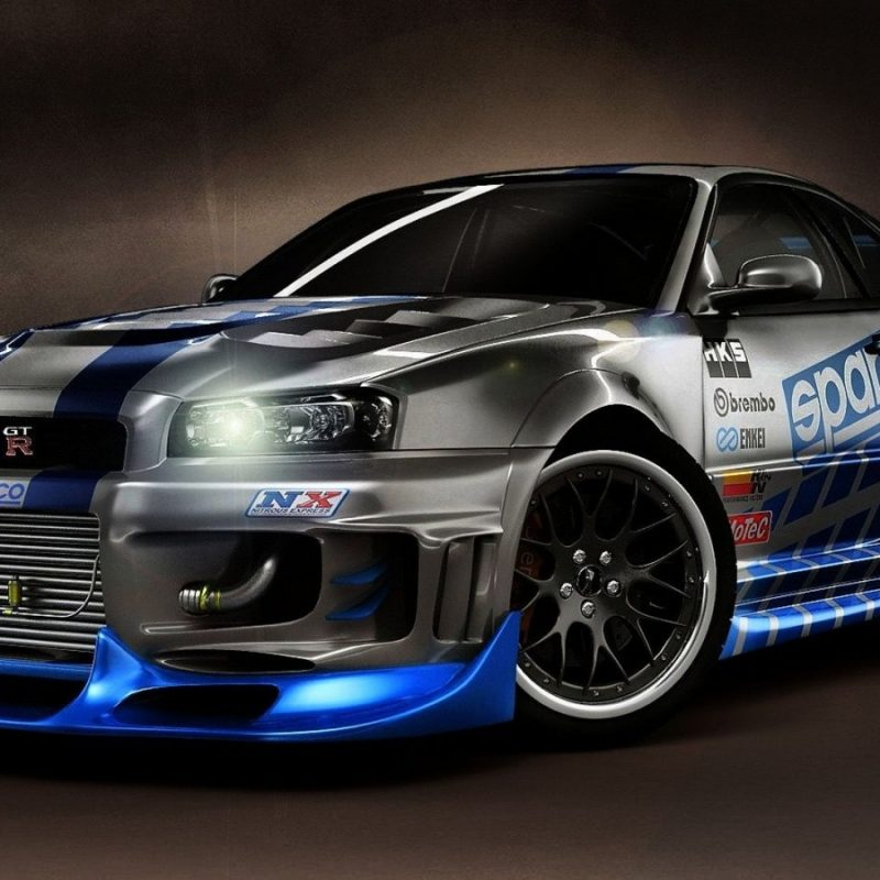 10 Top Fast And Furious Cars Images FULL HD 1920×1080 For PC Background 2021 free download fast and furious cars google search cars pinterest nissan 800x800