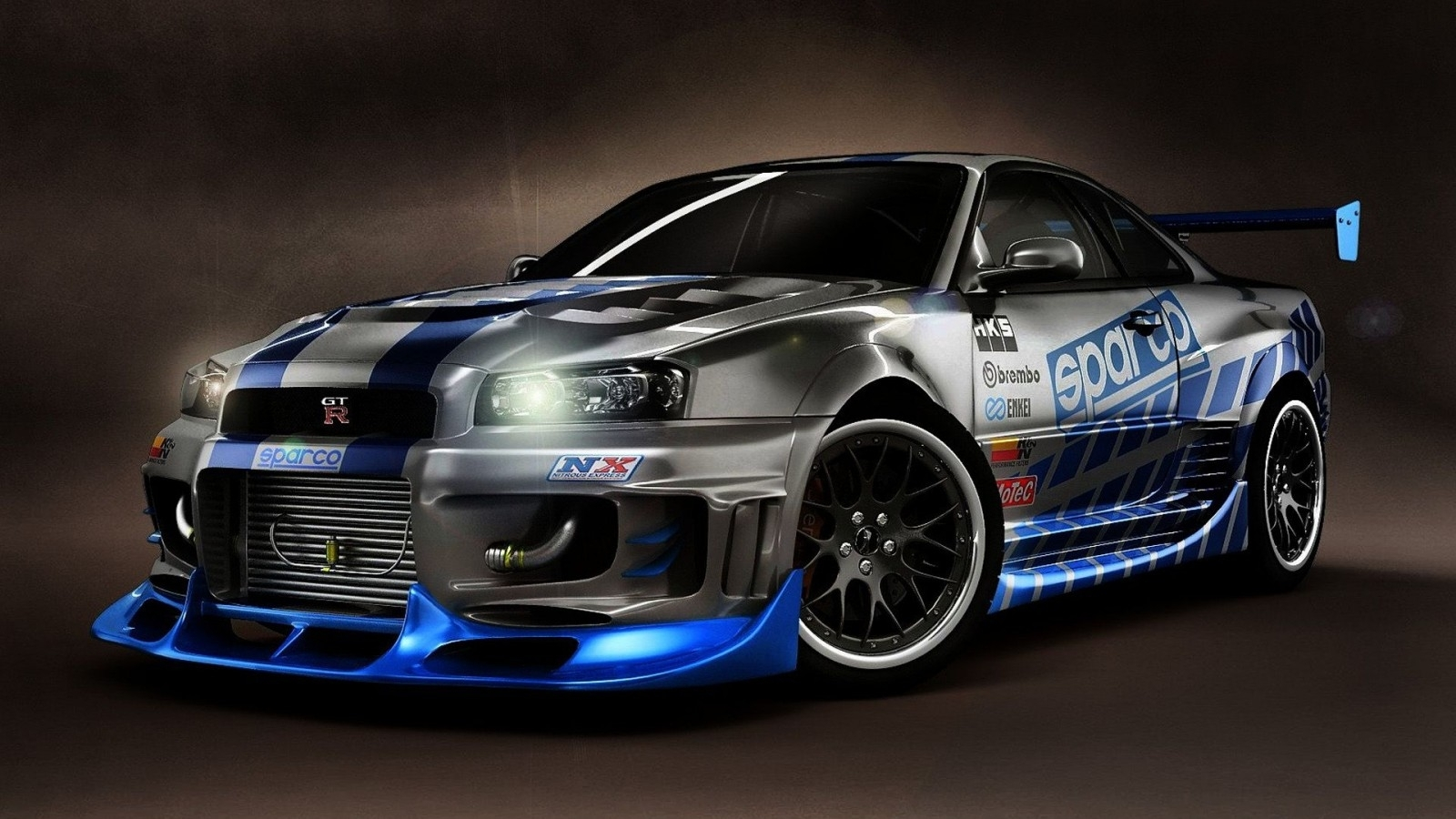 fast and furious cars - google search | cars | pinterest | nissan
