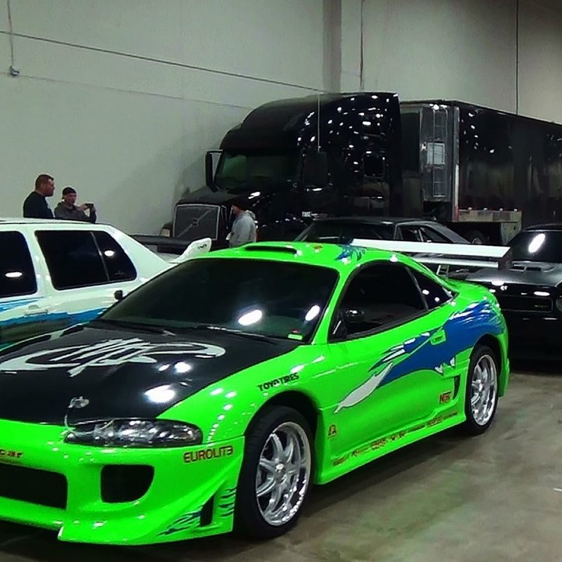 10 Best Pics Of Fast And Furious Cars FULL HD 1080p For PC Background 2018 free download fast and furious cars spotted at detroit autorama 2015 1 800x800
