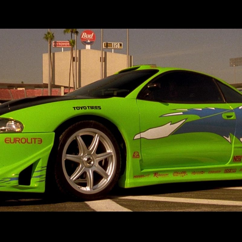 10 Best Fast And Furious Car Wallpapers FULL HD 1080p For PC Desktop 2018 free download fast and furious cars wallpapers wallpaper cave 800x800