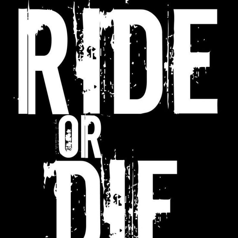 10 Top Ride Or Die Wallpaper FULL HD 1920×1080 For PC Background 2018 free download fast and furious ride or die wallpapers wallpaper cave 800x800