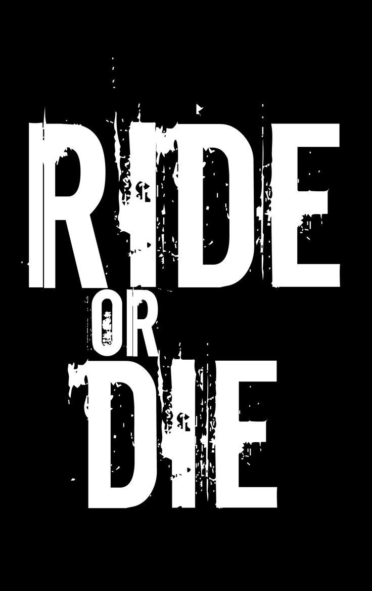 fast and furious ride or die wallpapers - wallpaper cave