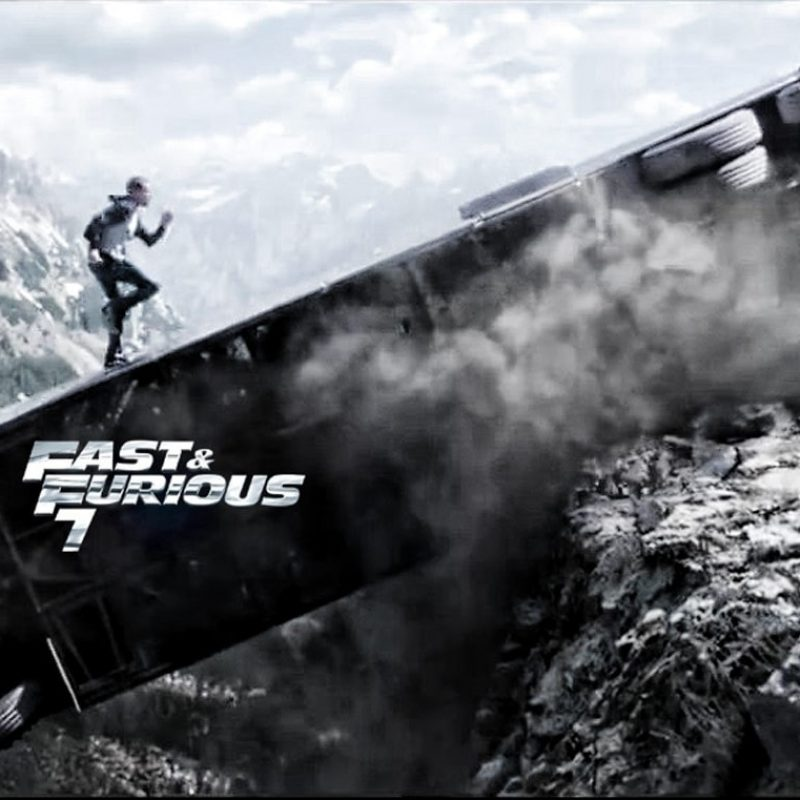 10 Top Fast And Furious 7 Wallpapers FULL HD 1920×1080 For PC Desktop 2018 free download fast furious 7 hd desktop wallpapers 7wallpapers 800x800