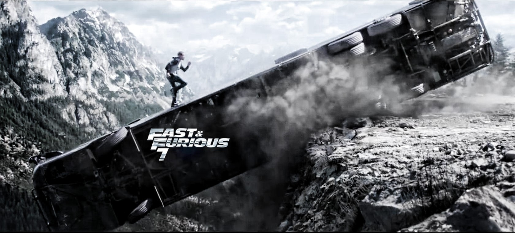 fast & furious 7 hd desktop wallpapers | 7wallpapers