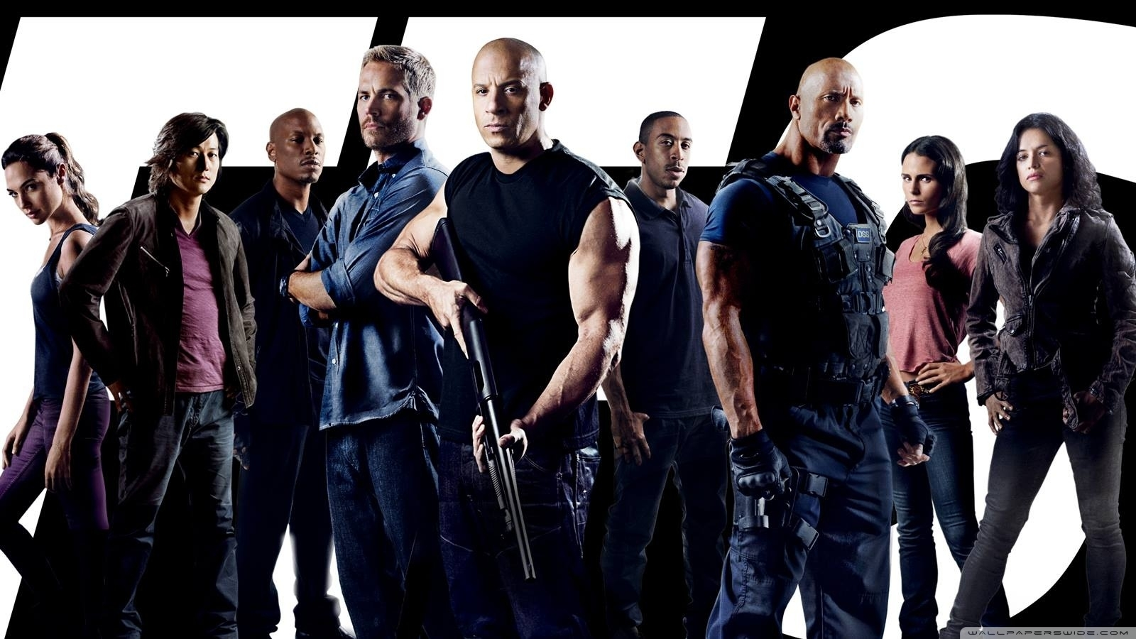 download furious 7 full movie