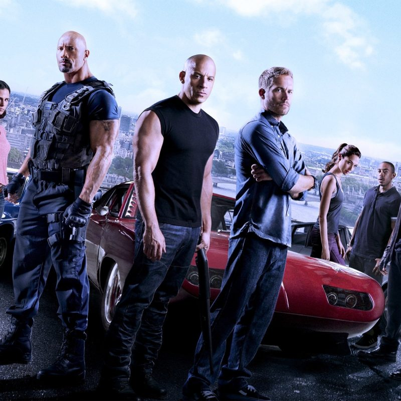 10 Top Fast And Furious 7 Wallpapers FULL HD 1920×1080 For PC Desktop 2018 free download fast furious 7 images fast and furious 7 hd wallpaper and 800x800