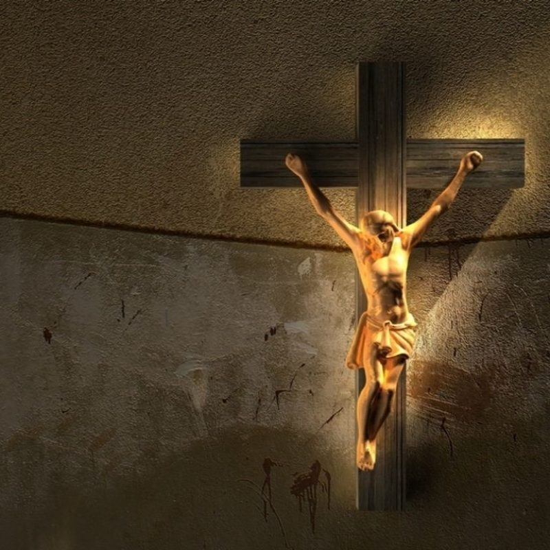 10 Latest Pictures Of Jesus On The Cross Wallpaper FULL HD 1920×1080 For PC Background 2018 free download fast pics2 latest wallpapers jesus wallpapers jesus christ 800x800